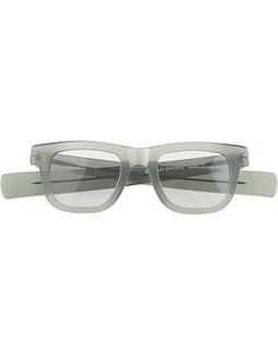 jcrew A.R Trapp 3250 Sunglasses.jpeg