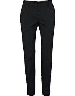 SCHUMACHER Texture Intense trousers.jpeg
