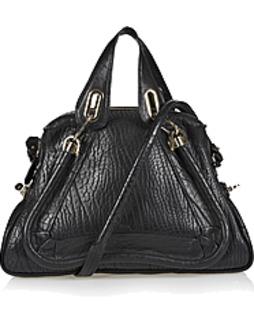 CHLOÉ Medium Paraty Bag.jpeg
