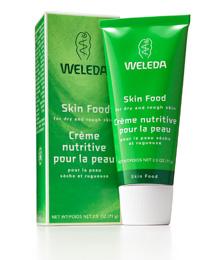 1556_Weleda_Skin Food.jpg