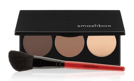 Smashbox Step-By-Step Contour Kit.jpg
