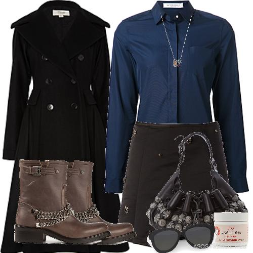 outfit_large_37b1b1fc-dfbd-43d2-a8b7-e32d0c6ae269.jpg