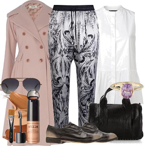 outfit_large_9e2ef8bf-ca4e-4421-834e-2603530cd5ac.jpg
