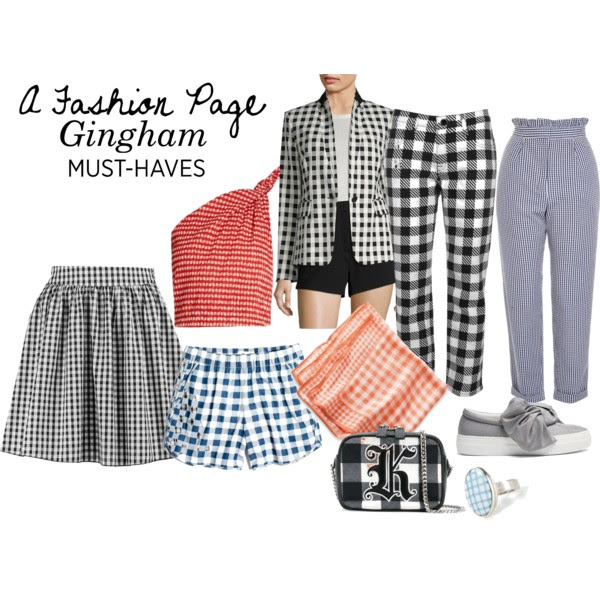 gingham musthaves.png