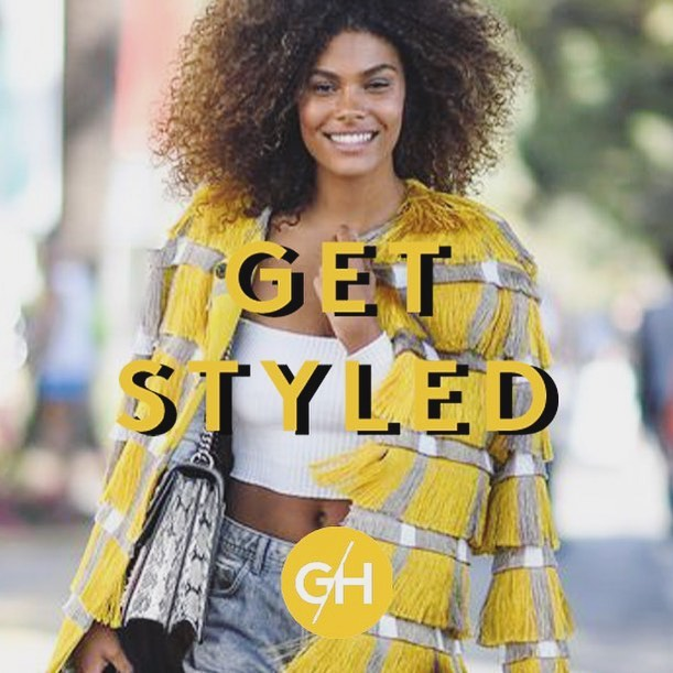 Do you wake up hating everything in your closet? You don't have to! Book your complimentary style consultation today and I'll help you love your wardrobe again. Use code FREECONSULT at checkout. Link in bio.  #look #glamhive @glamhive #newyork #ootd #afashionpage #style #fashion #fashionstylist #lookbook #memorialdayweekend #closetgoals #blog #mystyle