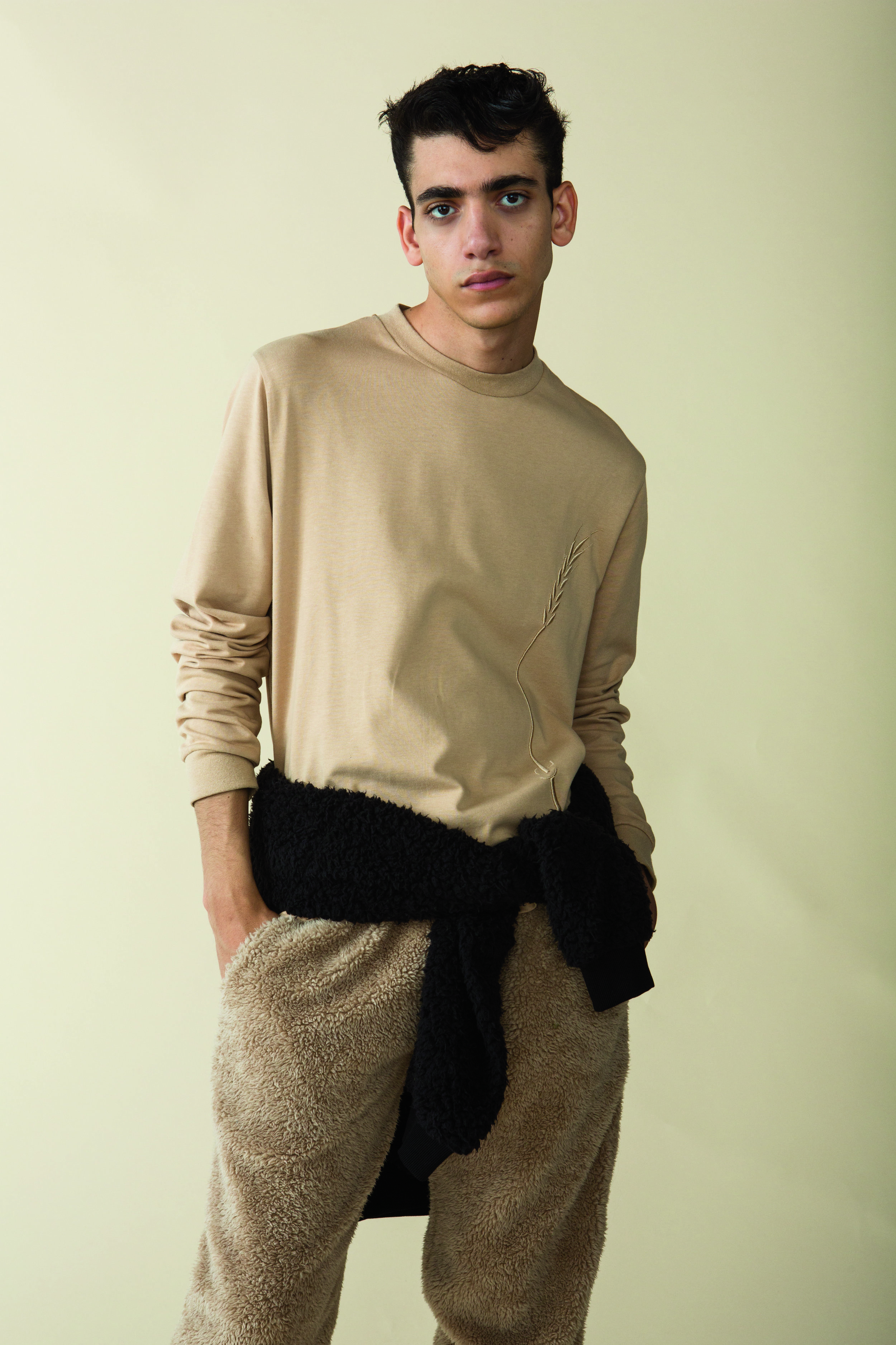 VN36_YOUNG DESIGNERS_02.jpg