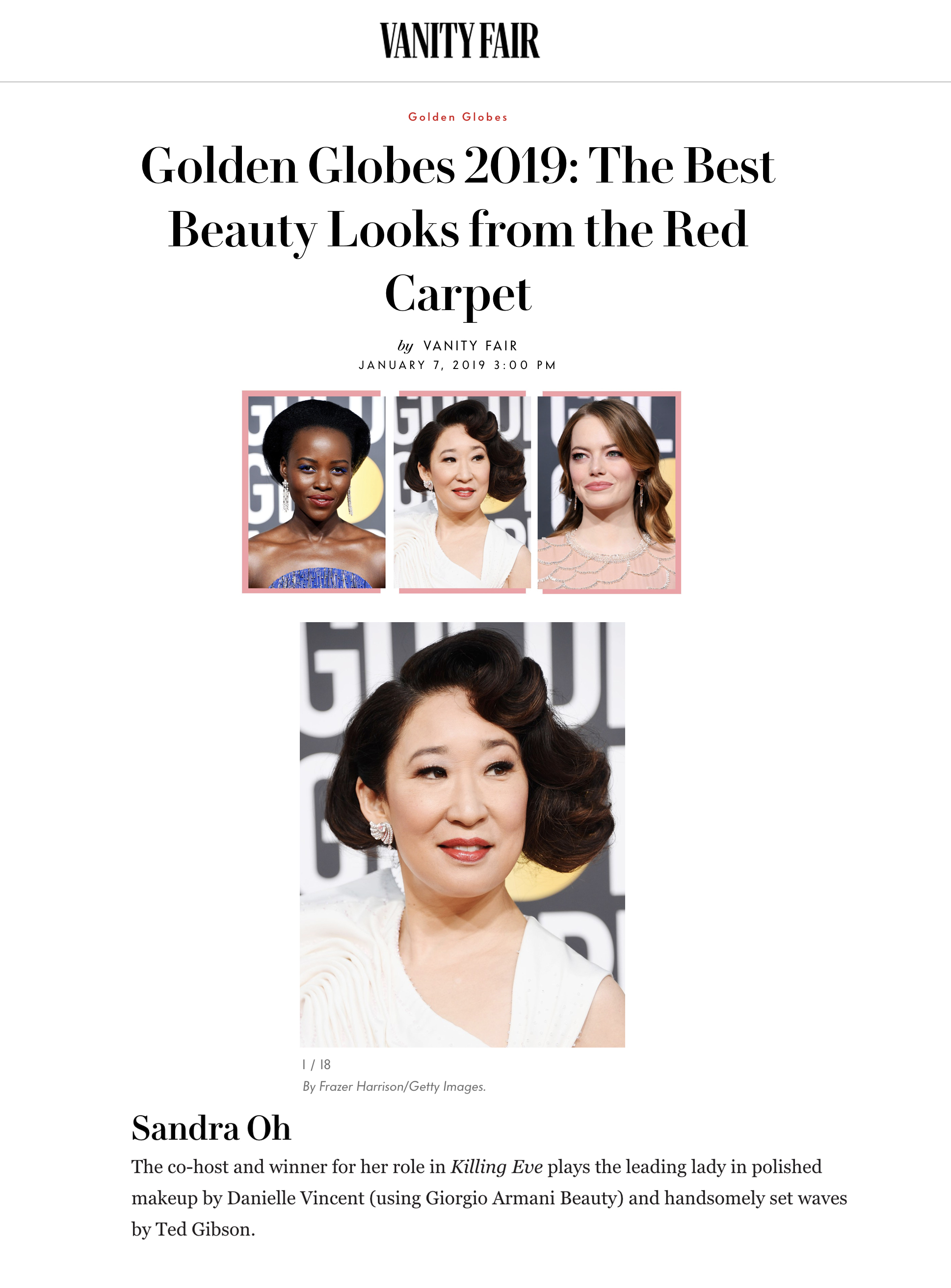 Vanity Fair Best Of Golden Globes.jpg