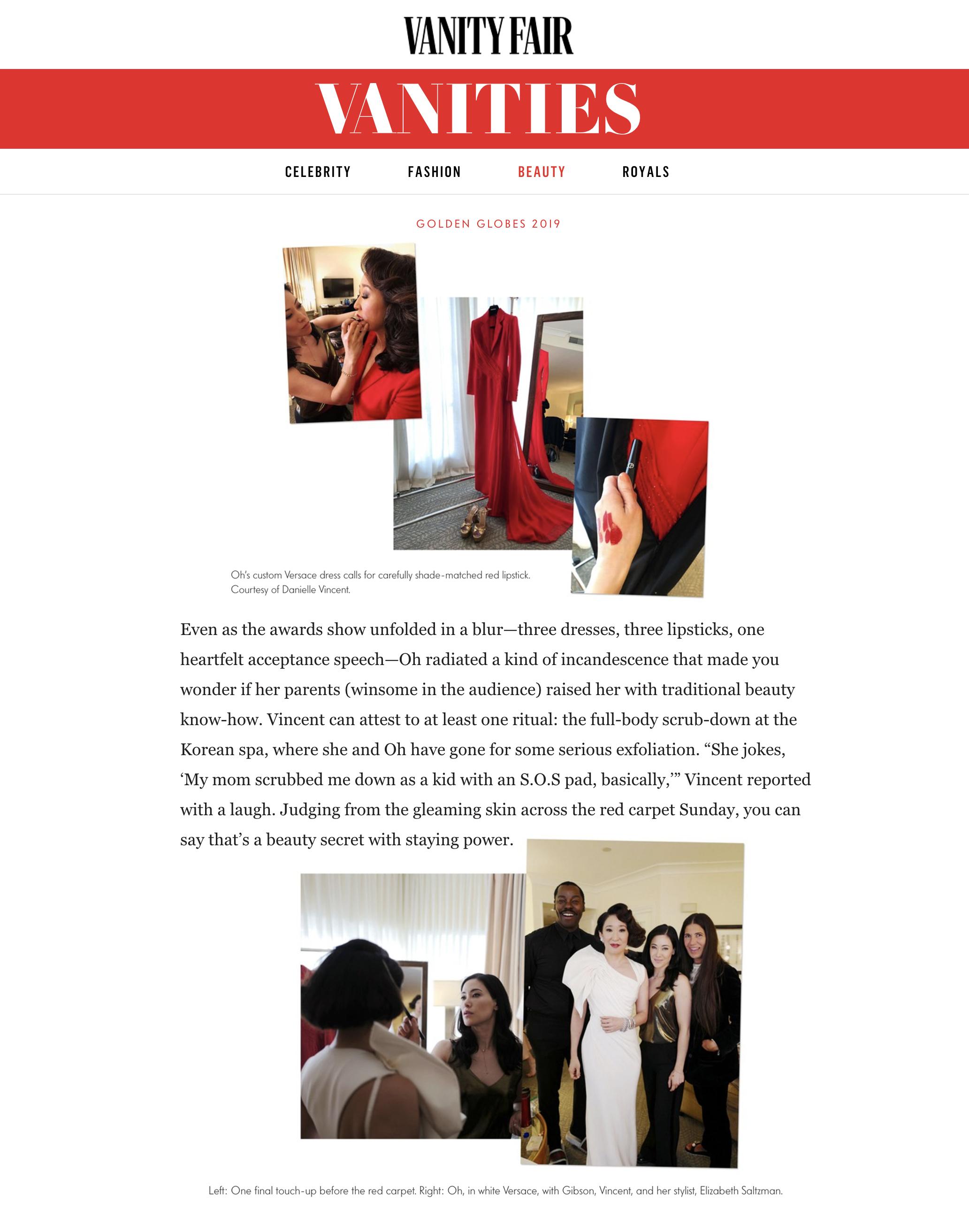 Vanity Fair Beauty piece page 3.jpg