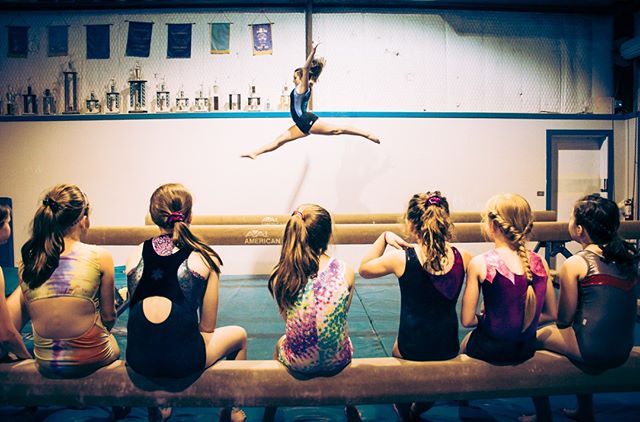 Team Lucas of Lucas Gymnastics!!! 2015. ⁣ From the day I did the team photos to create their yearbook at my friend Marti's gym in Burleson.⁣ ⁣ Marti & I were middle school classmates - we hung out in PE together, of all classes ;) where she'd just pop out a back handspring on the go, wherever she felt the urge. And she was teaching tumbling to her friends before she even reached her teens! Marti's one of those who knew exactly what her passion was & what she wanted from life since she was a kid. And oh so talented! And these girls on her winning gym team... soooo impressive! ❤️🏆⁣ ⁣ ⁣ ⁣ ⁣ #girlpower #thefutureisfemale #gymnastics #girlsgymnastics⁣ #portraits #portraitphotographer #losangelesphotographer #austinphotographer #fortworthphotographer #dallasphotographer #dfwseniorphotographer #seniorportraits #seniorphotographer #granburyseniorphotographer #aledophotographer #granburyphotographer #granbury #headshotphotographer #fashionphotographer #destinationphotographer⁣ #seniorphotographer #lifestylephotographer #destinationphotographer #lifestylephotos #lifestylephotography⁣