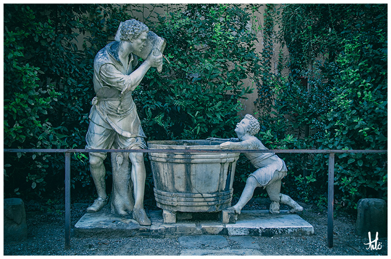 Boboli Gardens-Sculptures-Italy.jpg