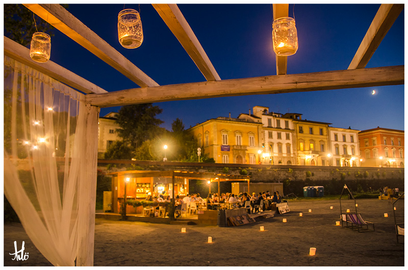 Florence-Italy-Evening.jpg