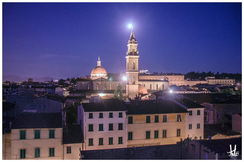 Piazza Santo Spirito-Florence-Italy.jpg