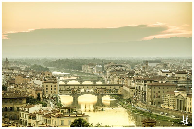 Piazzale Michelangelo-Florence-Italy.jpg