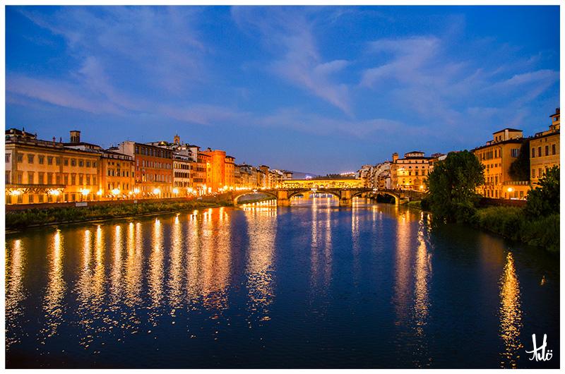 Ponte Vecchio-Sunset-Florence.jpg