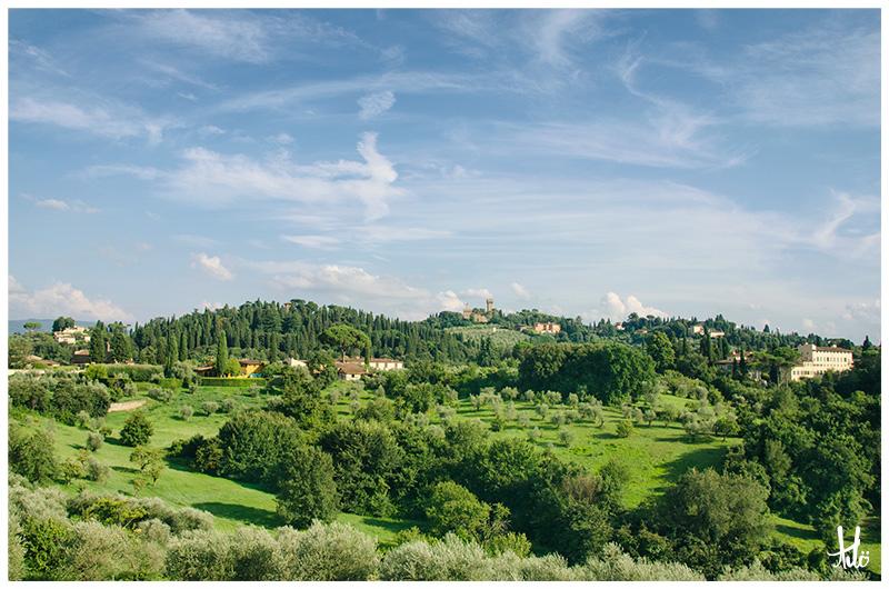 View from Boboli Gardens-Florence.jpg