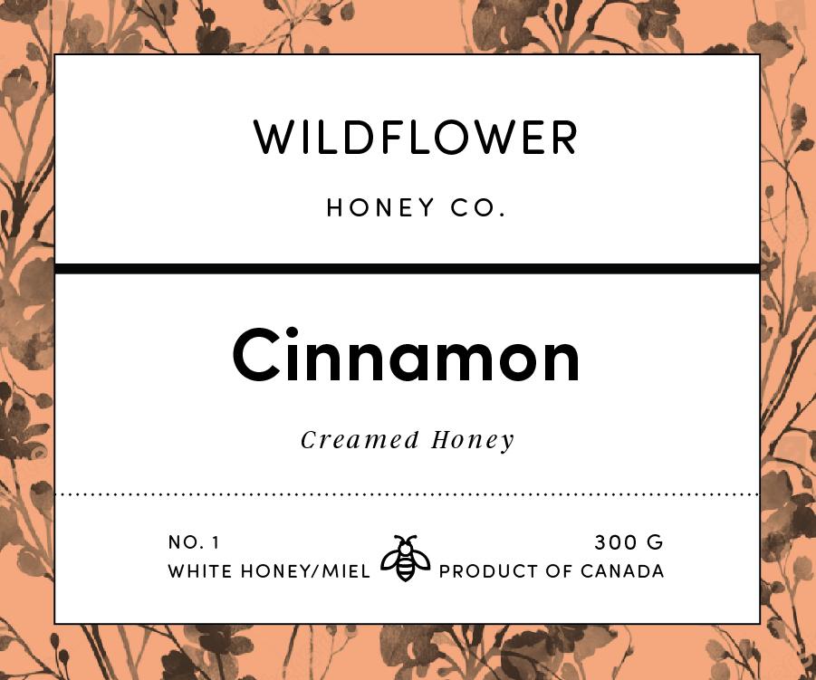 Set3_Cinnamon-01.jpg