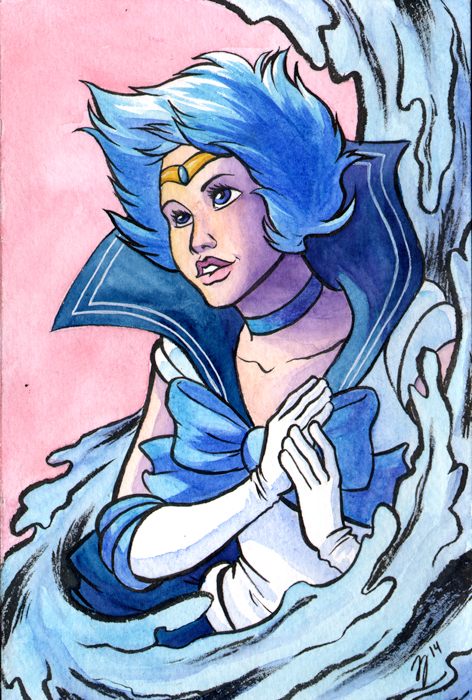 JessiJordan_SailorMercury_Illustration.jpg