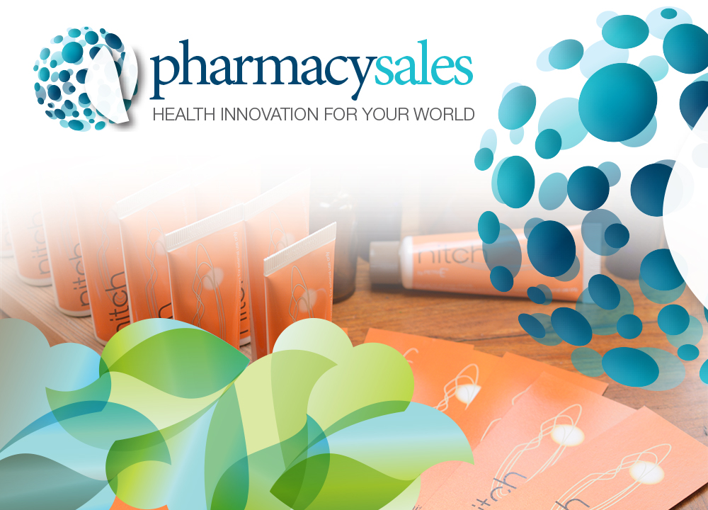 - VISIT OUR PHARMACY SALES ONLINE FOR A FULL RANGE OF PRODUCTS INCLUDING OUR OWN NATURAL HEALTH RANGE!.