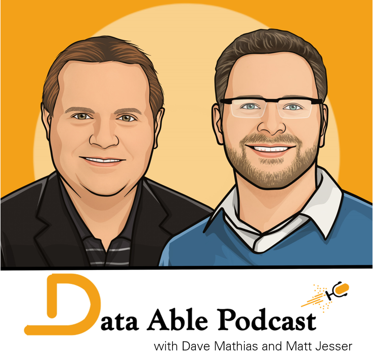 data-able-podcast-fianl.png