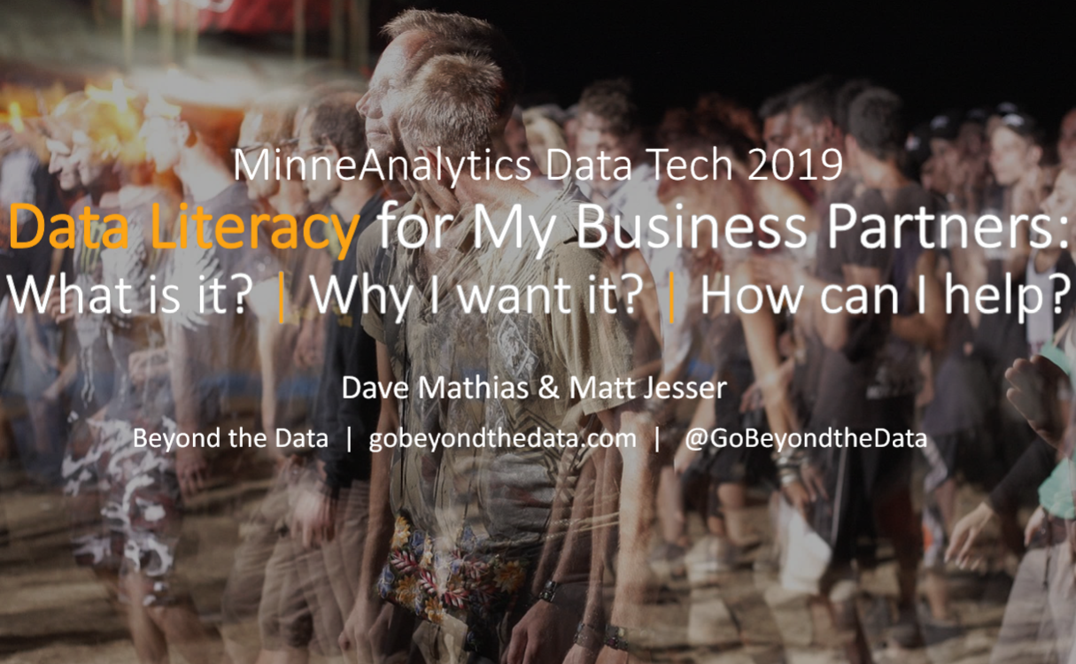 Data Literacy Presentation Data Tech 2019.png