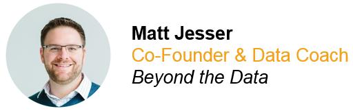 Matt-Jesser-Signature-Image.PNG