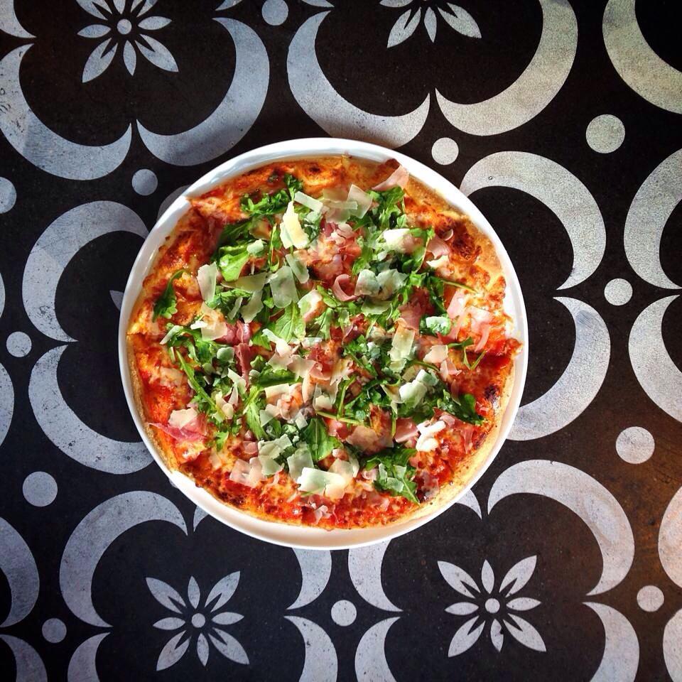 floorpizza.jpg