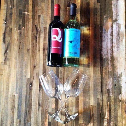winephoto.jpg