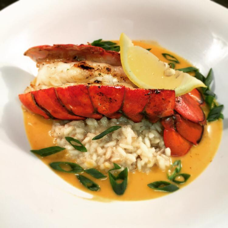lobsterphoto.jpg