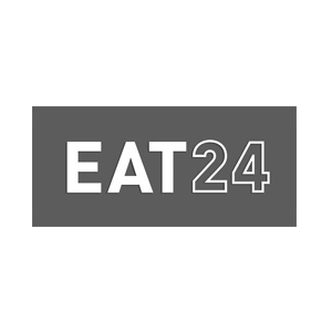 eat24.png