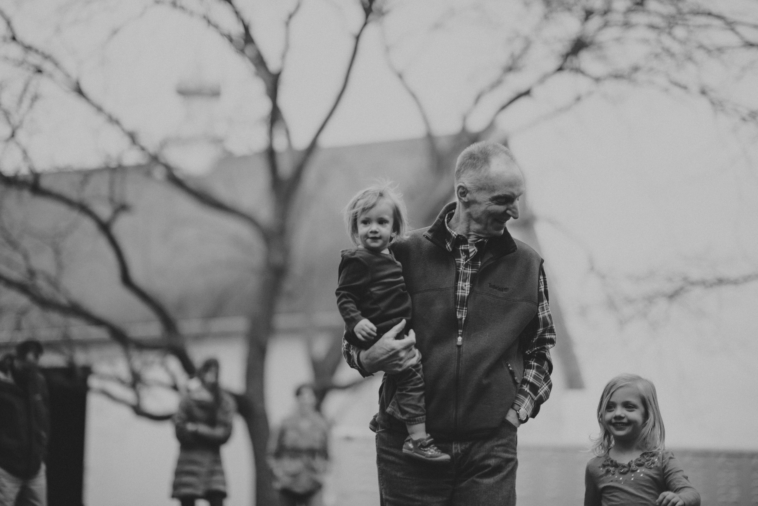 families0026.jpg