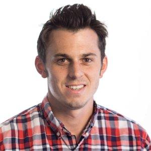 Ryan Koppes, PhD