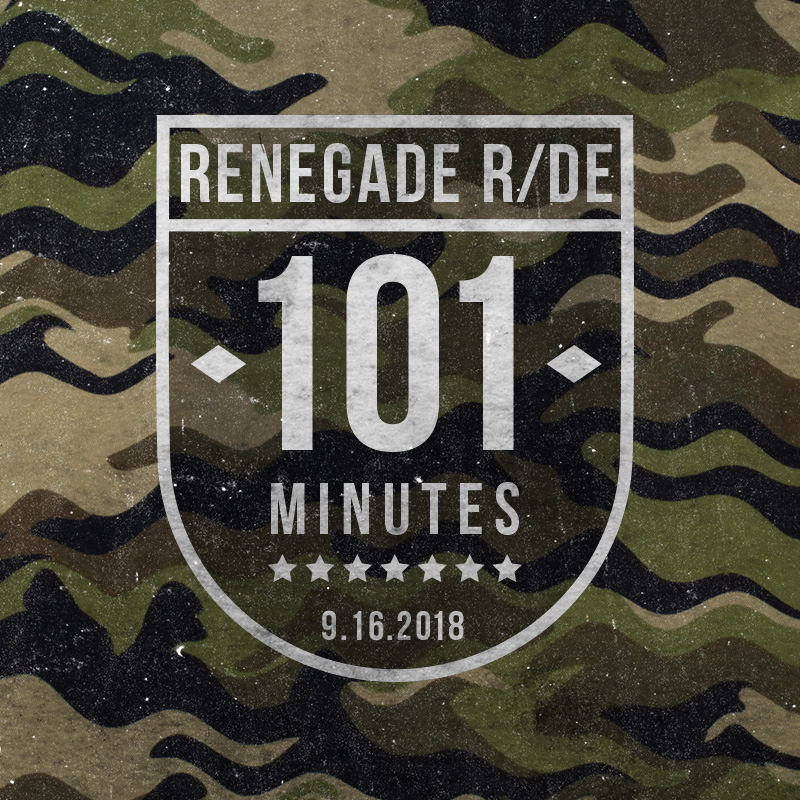 renegade_opt1.jpg