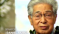 David Ige for Governor Ad 3