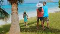 Hawaii Global Holidays :30 TV