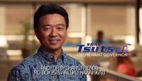 Tsutsui for Lt Governor Ad 4
