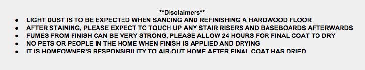 disclaimers.jpg