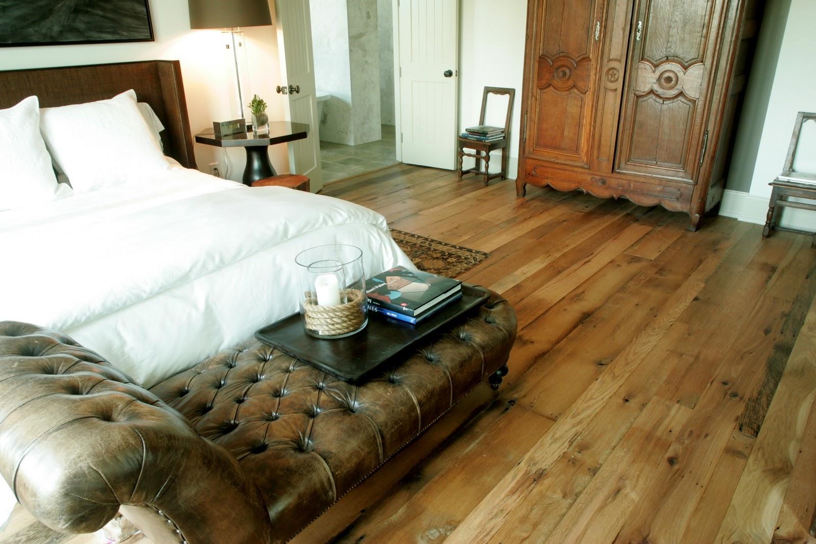 reclaimed-wood-flooring.jpg