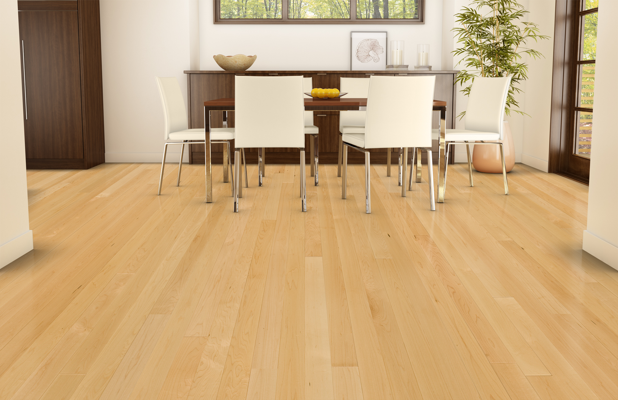 contemporary-dining-room-hardwood-flooring-hard-maple-natural-select-better-essential-lauzon.jpg