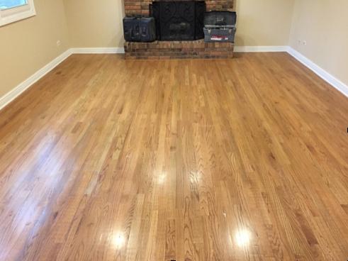 hardwood-flooring-50-grit
