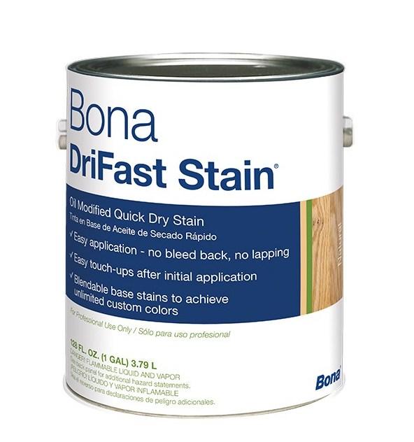 Bona-DriFast-Stain-128-web LG 600x831.jpg