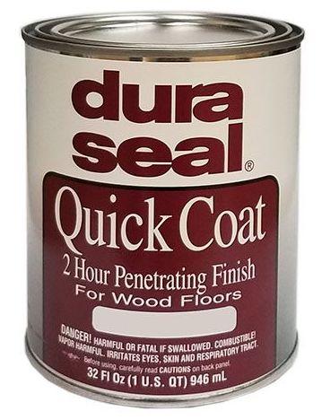 duraseal-quick-coat-quart_22.jpg
