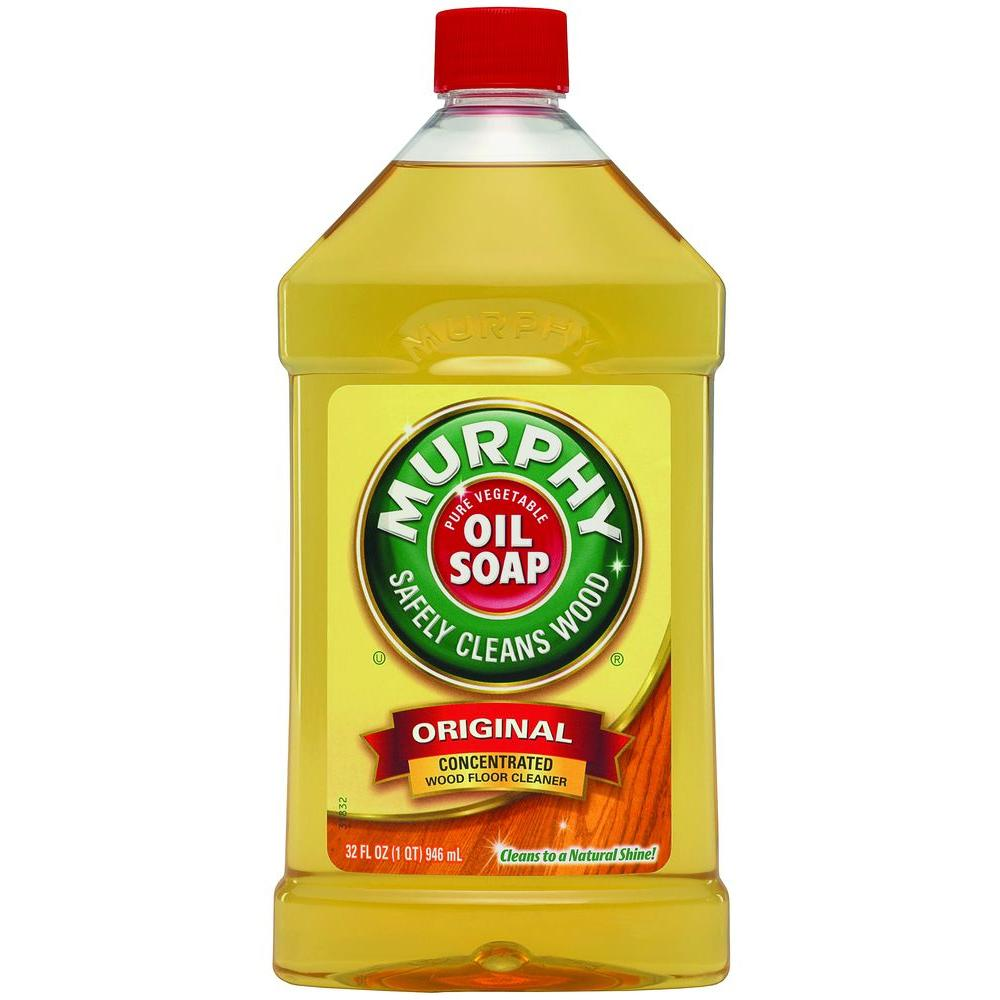 murphy-s-oil-floor-cleaning-products-01163-64_1000.jpg