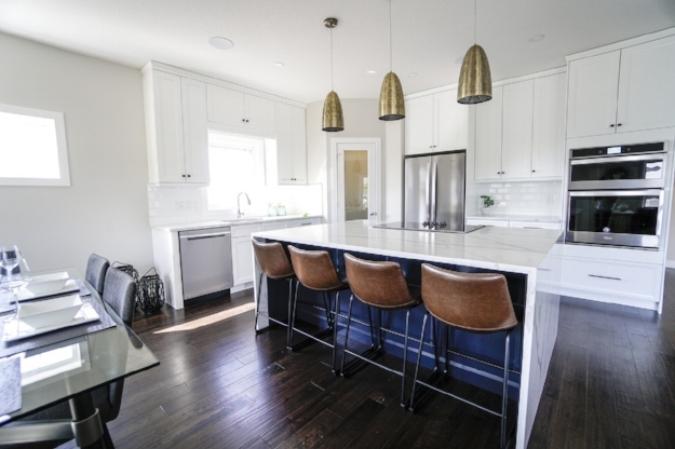 kitchen-3689918_1280.jpg