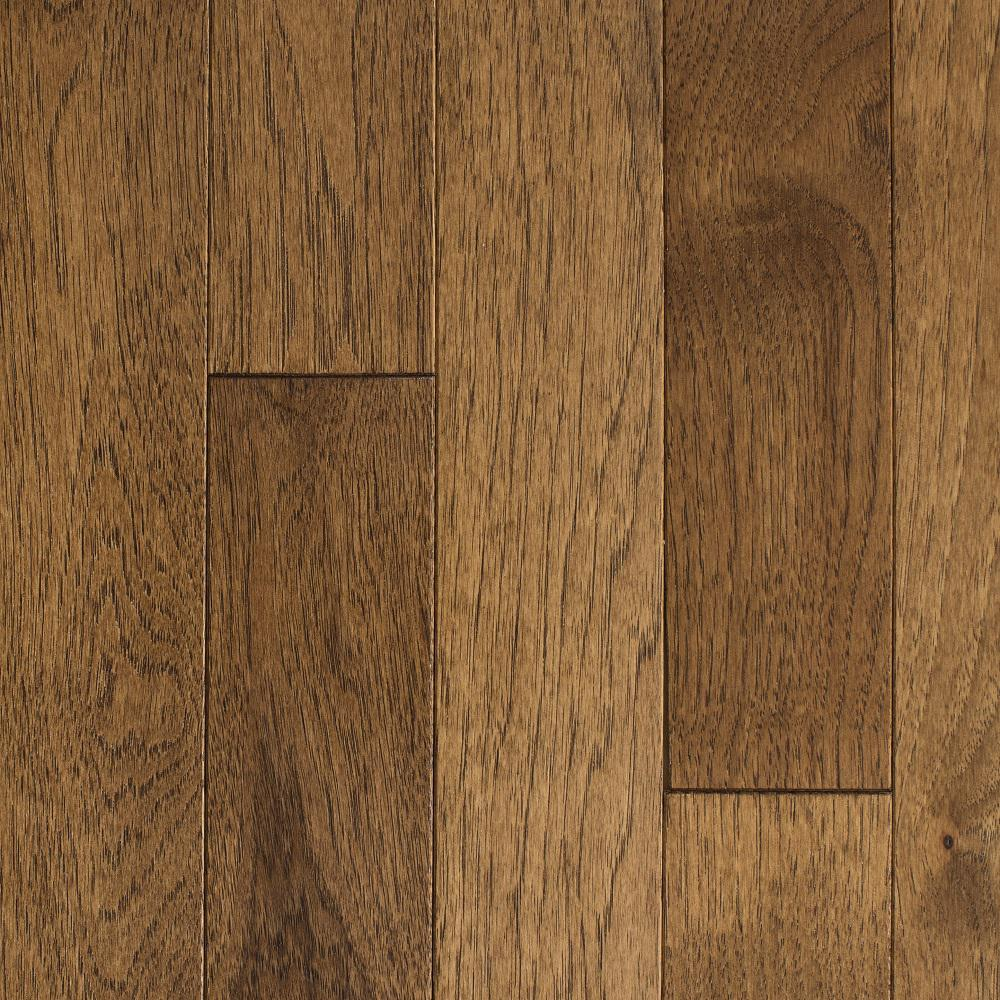 blue-ridge-hardwood-flooring-solid-hardwood-20373-64_1000.jpg