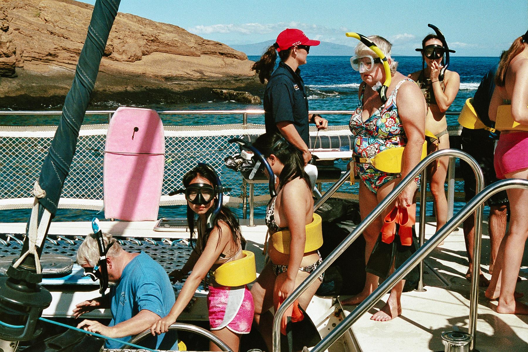 Hawaii-110.jpg
