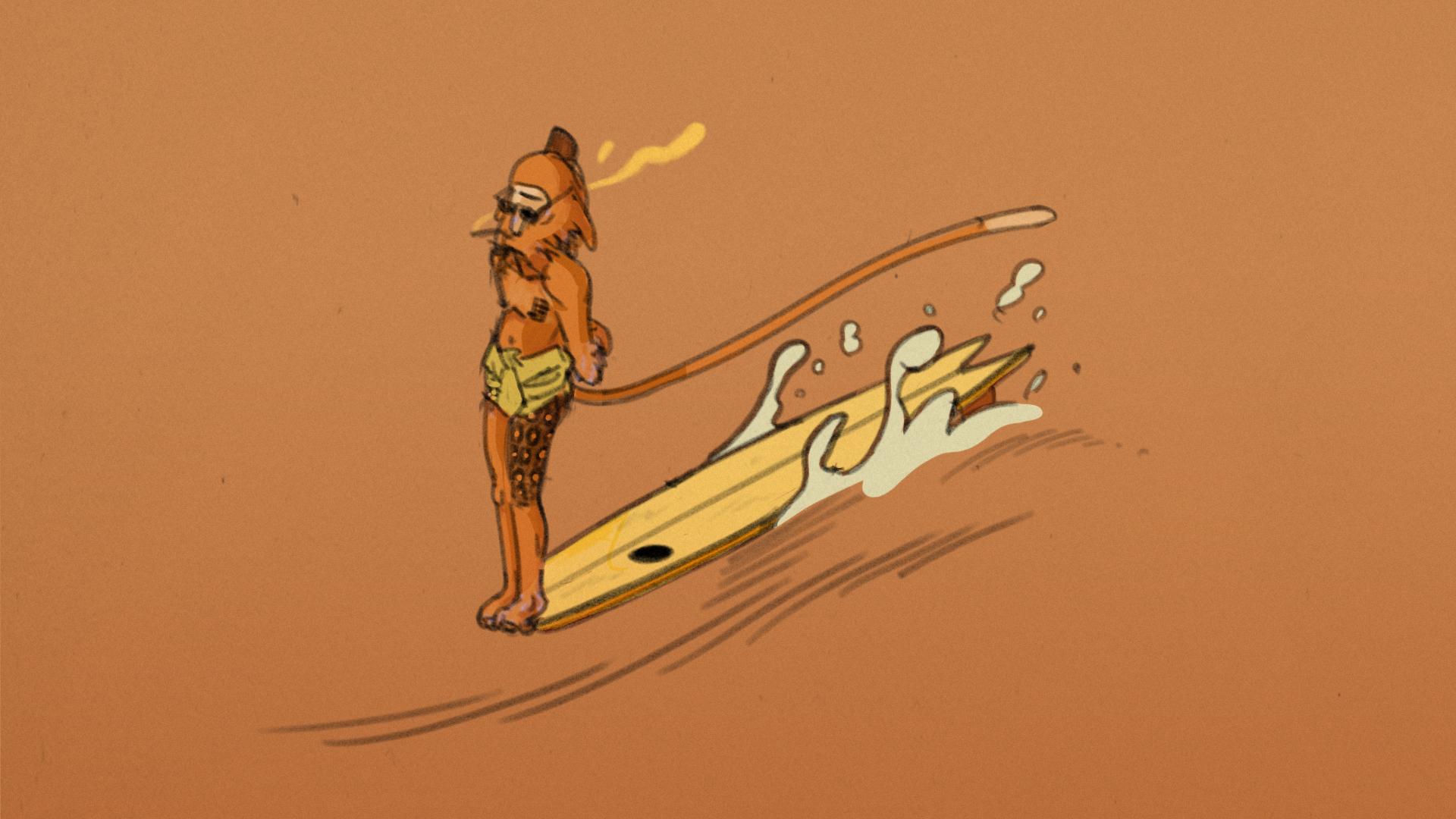 SURFEUR FINAL2B.jpg