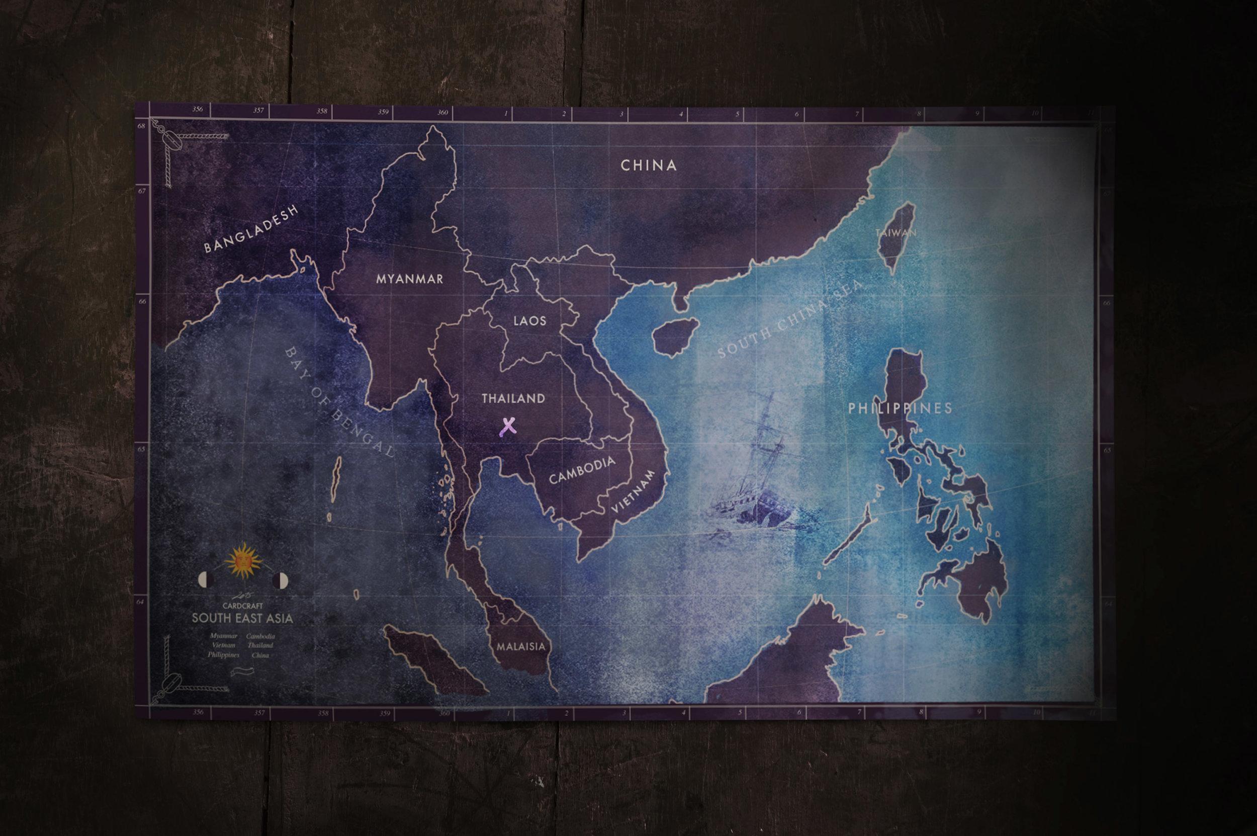 ASIE DU SUD EST MAP B2.jpg