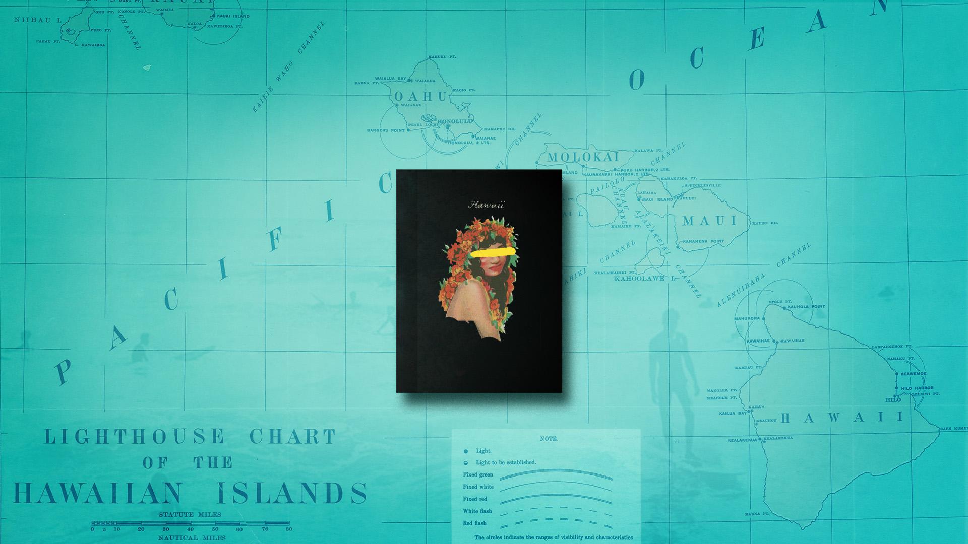 HAWAII EN TETE 5.jpg
