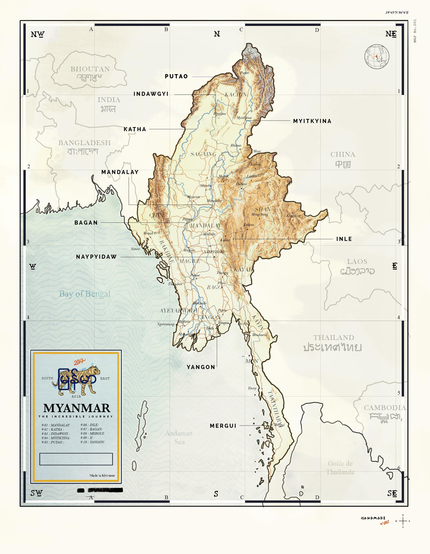MAP 07.jpg