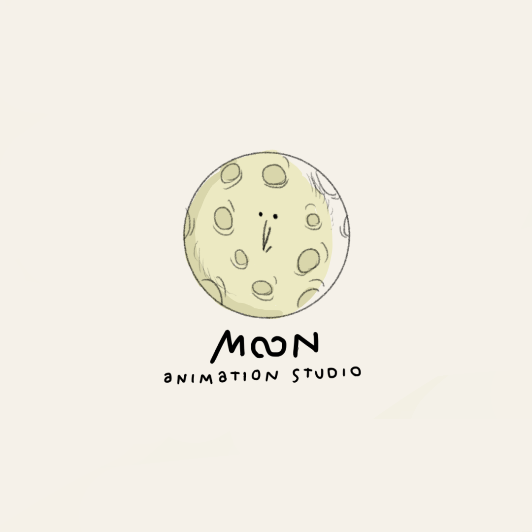 Moon logo00046.png